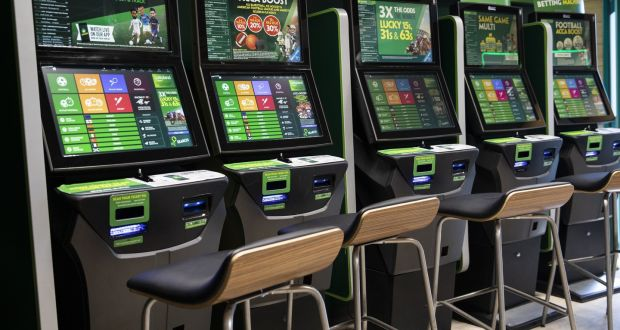 Trusted Online Casino And Sportsbook Assessment In Malaysia