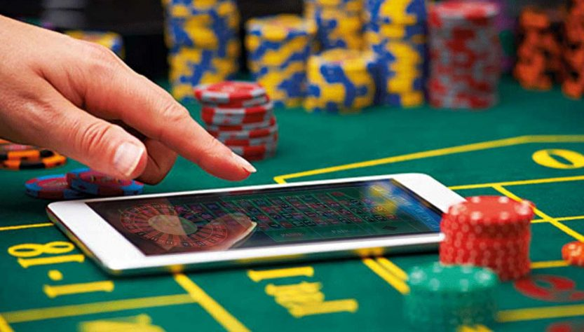 Indiana Online Sports Betting
