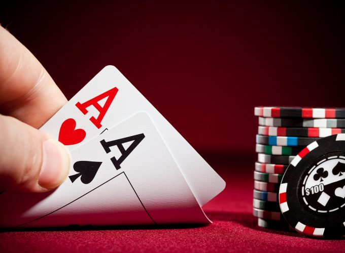 Top 2020 Online Gambling Sites - Rank For Payouts & Support