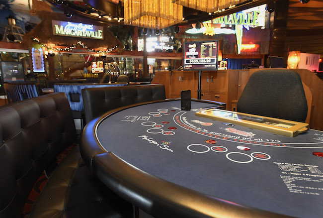 Best Indian Online Gambling - Top Gambling For India Players