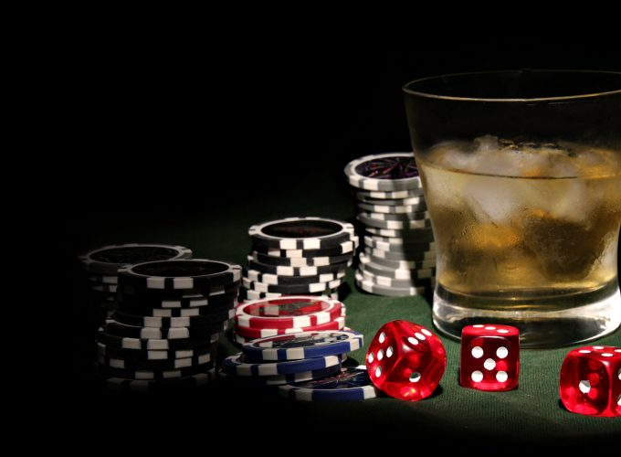 The Evolution Of Video Poker - Free Article Courtesy Of ArticleCity.com