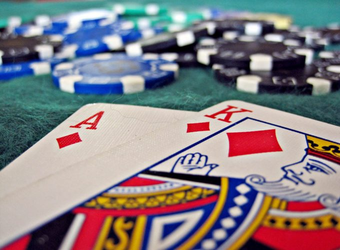 Sports Betting Tips In 2020 - How To Make More Successful Bets