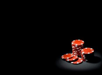 Online Poker Tools By Mike Turner Article City