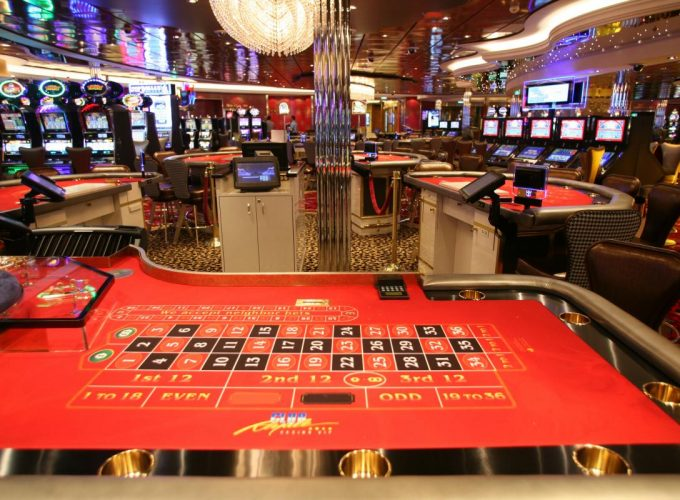 Countries Which You Have To Know Where Online Gambling Can Be Legal