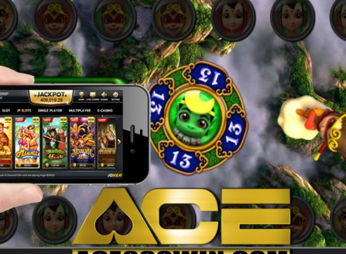 Attempting Free Slots Online Without Losing Funds - Gambling