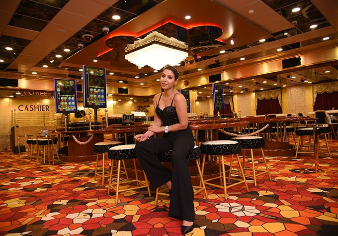 Tips For Discover The Best Online Slots And Online Casino