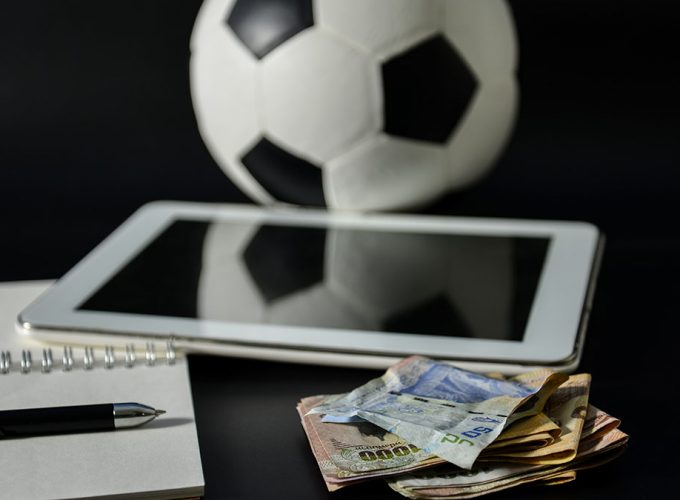 Where Is Online Sports Betting Legal In The USA?