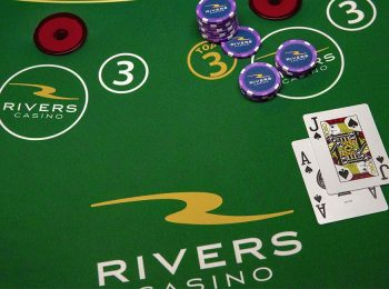 United States Poker Sites - America's Top USA Online Poker Sites