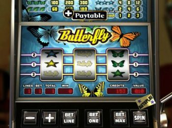 Sports Betting Is Now Legal In Several States