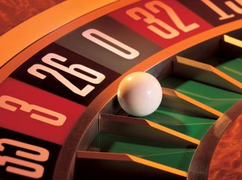 Fundamental Tips To Play Online Poker