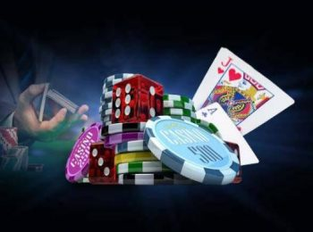 Online Casino Reviews: How SlotoZilla Expertise October 2020
