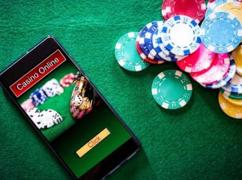 The Very Best And Worst Roulette Plans - Tips For Everything Works