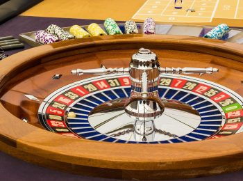 Our Tips For Playing Live Casino Casino Poker For The Very First Time