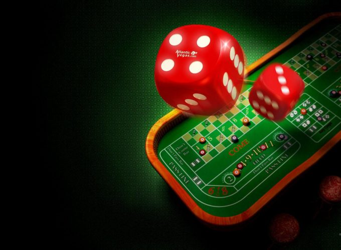 Maine Casinos As Well As Maine Betting