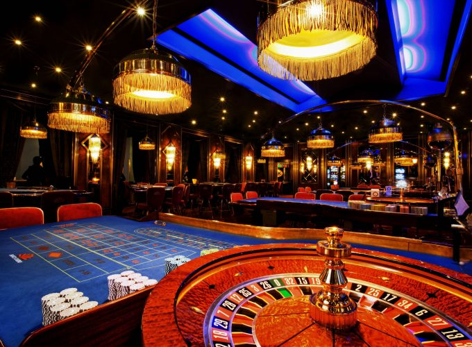 Play Video Clip Online Poker At Online Online Casino Online Pc Gaming