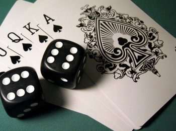 The Reality About Casino