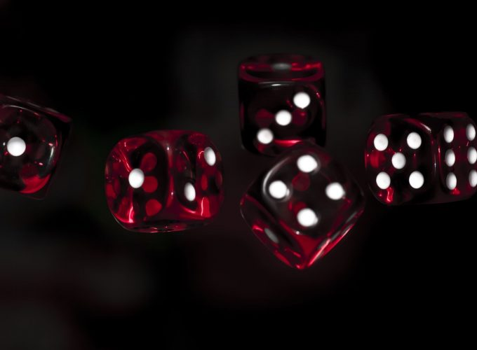 The Science Behind An Ideal Online Casino