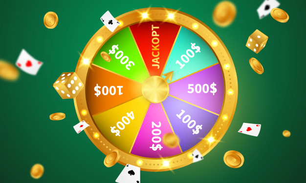 Methods You May Transform Online Casino Into Success
