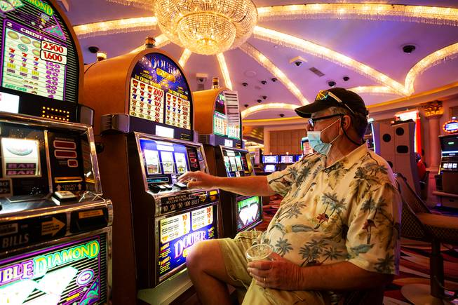 Why Having A Superb Gambling Shouldn't Be Sufficient