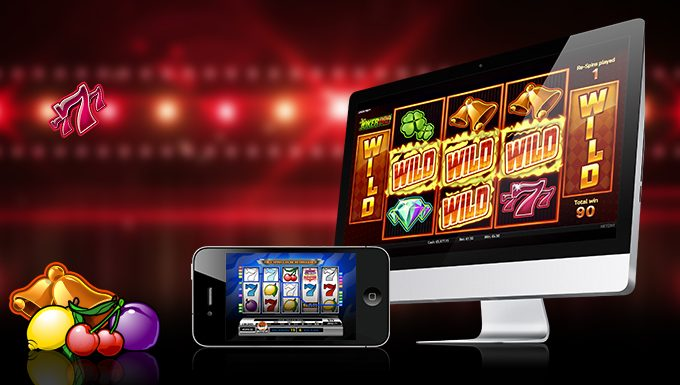 Will Provide help to Survive in the Online Gambling World