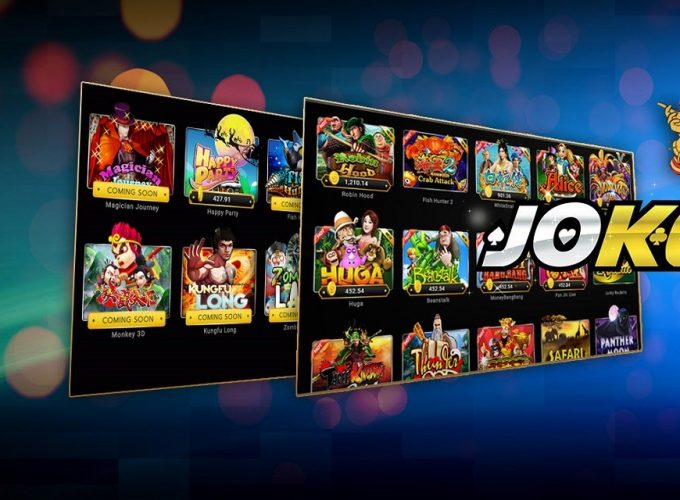 Are You Online Gambling The Best Manner