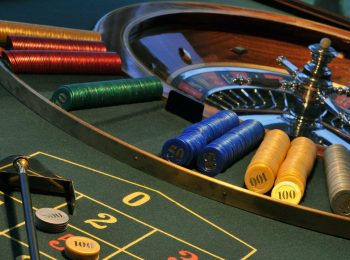 The Wildest Factor About Online Betting